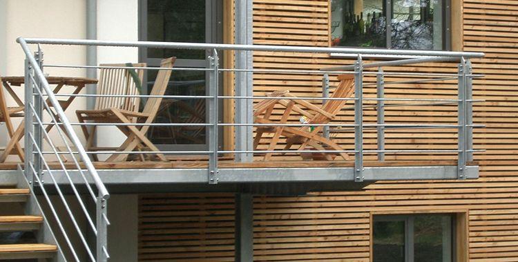 Einfamilienhaus Memmingen